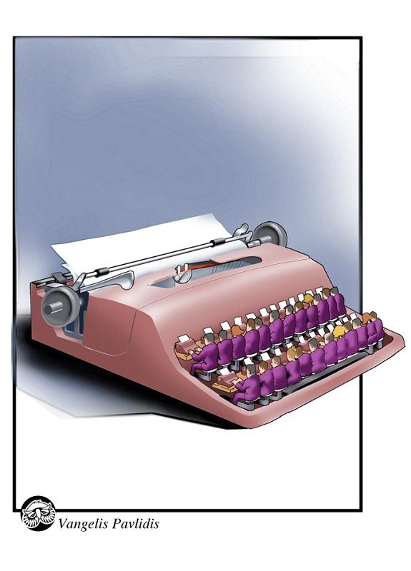 TYPEWRITER-B.jpg
