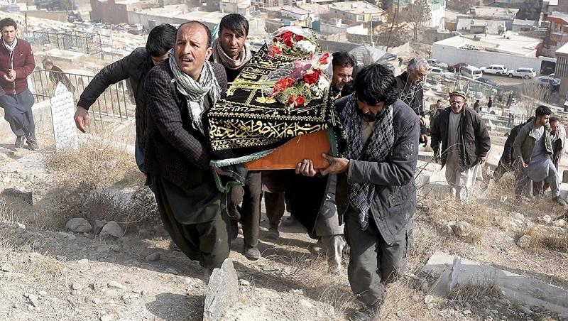 afghanistan-attack-1021x577.jpg