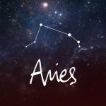 az_img_horoscope_aries