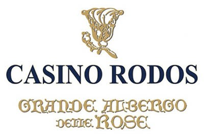 casino-rodos-chantispa-400x275.jpg