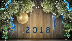 christmas-2999021_960_720.jpg