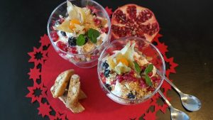 dessert-3051043_960_720.jpg