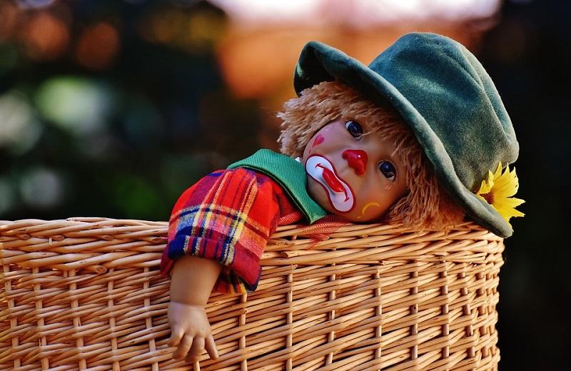 doll-1705325_960_720.jpg