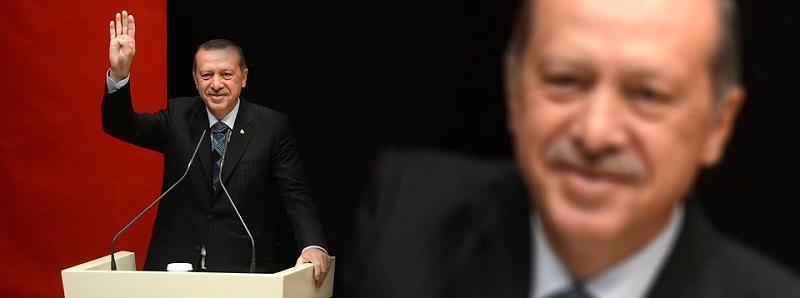 erdogan-2537864_960_720.jpg