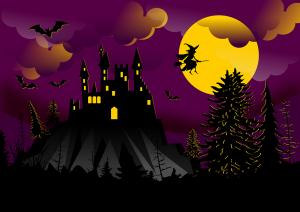 halloween-2033906_960_720.png