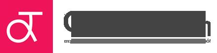 logo_anoixti_texni_5.png