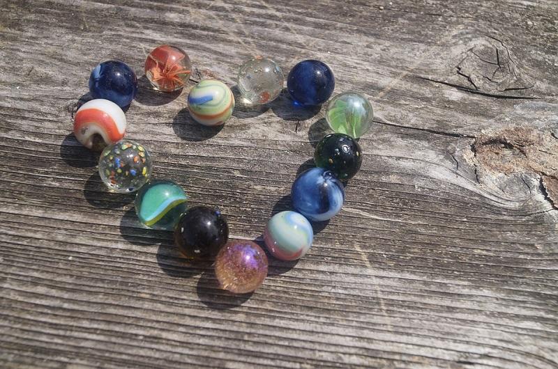 marbles-1489908_960_720.jpg