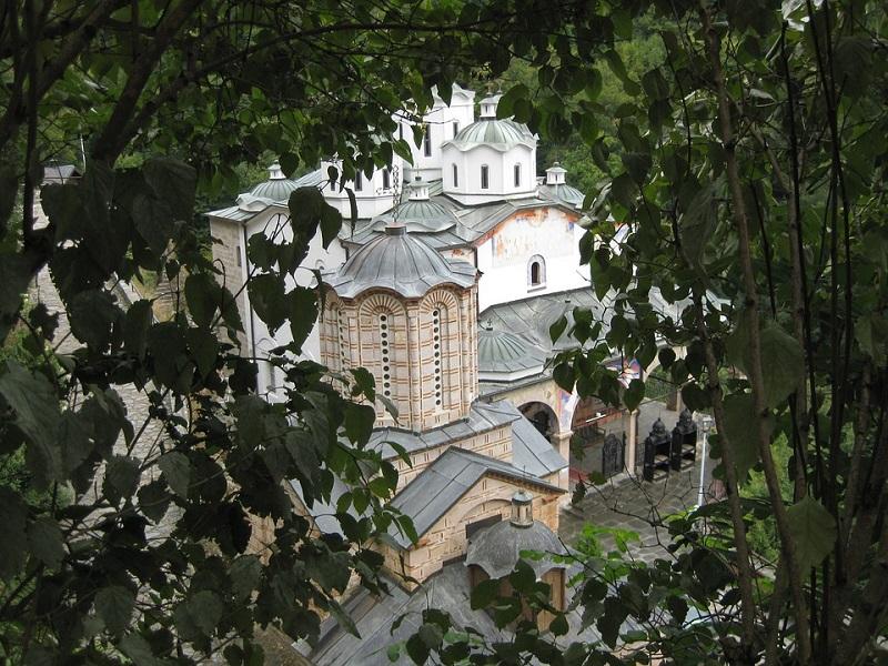 monastery-2694099_960_720.jpg