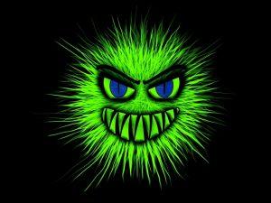 monster-426993_960_720.jpg