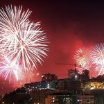 new_year_brazil