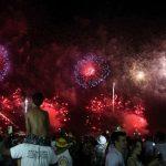 new_year_brazil3