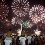 new_year_brazil4