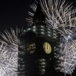 new_year_britain