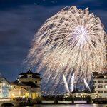 new_year_elvetia