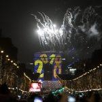 new_year_parisi