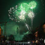 new_year_portogalia2