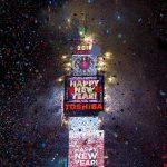 new_year_usa