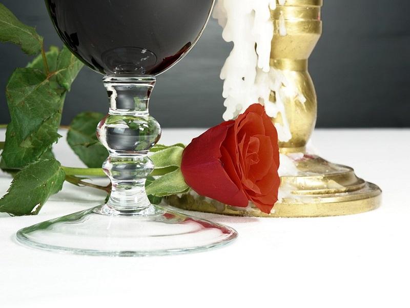 romantic-2900270_960_720.jpg