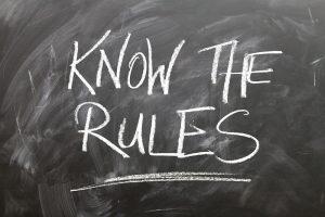 rule-1752415_960_720.jpg