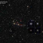 t_hubble-dark-matter-perseus-galaxy-cluster_695