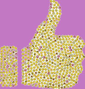 thumbs-up-2766247_960_720.png